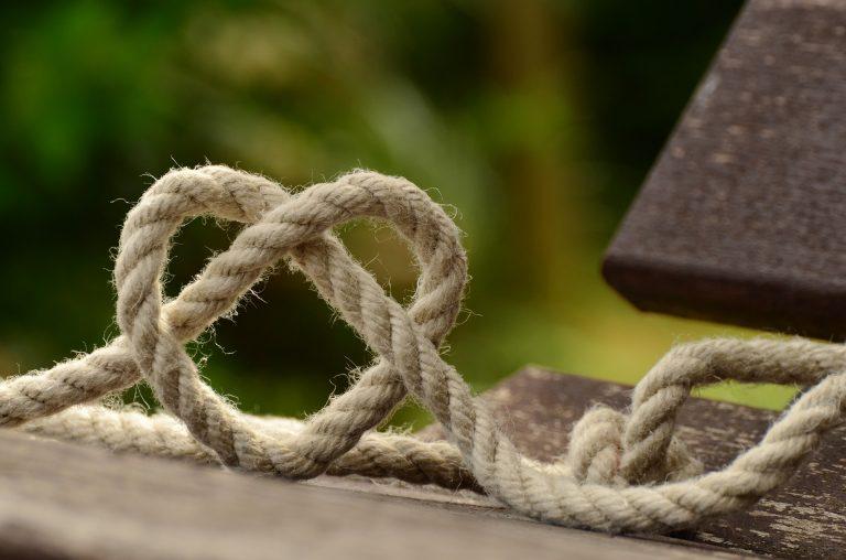 Ce am învățat în ultimul an despre relații