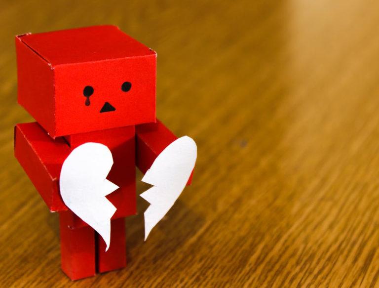 De ce apar conflictele în relații?