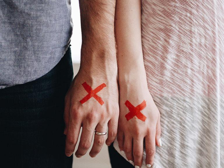 Să faci sau să nu faci compromisuri în relații?