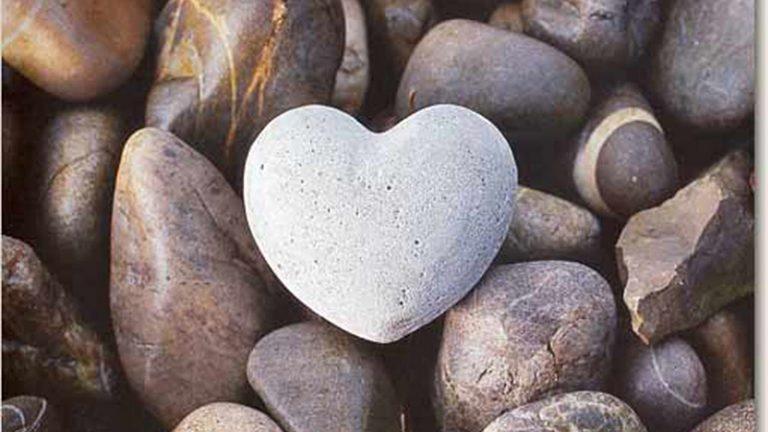Citate despre relații și iubire