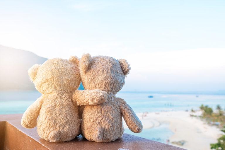 Ce înseamnă siguranța într-o relație?